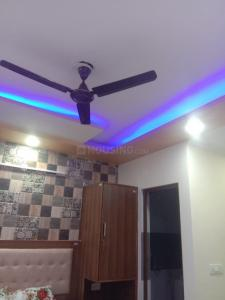 Hall Image of Room/ PG in DLF Phase 3