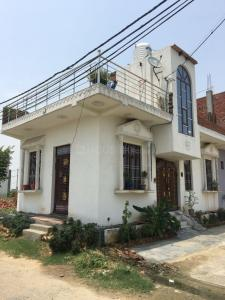 Gallery Cover Image of 1050 Sq.ft 3 BHK Independent House for buy in Tilpata Karanwas for 2500000