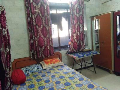 Gallery Cover Image of 981 Sq.ft 2 BHK Apartment for rent in Mulund West for 37000
