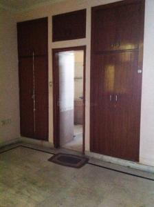 Gallery Cover Image of 1200 Sq.ft 2 BHK Independent Floor for rent in PI Greater Noida for 10000