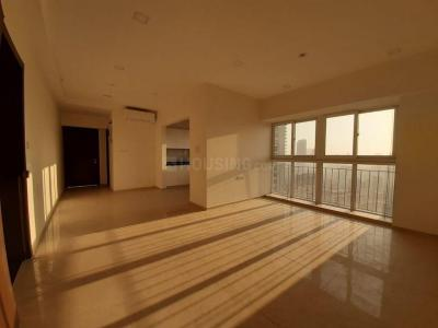 Gallery Cover Image of 1128 Sq.ft 2 BHK Apartment for rent in Chembur for 48000