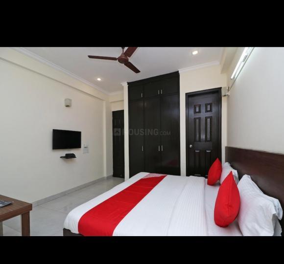 Bedroom Image of PG 4441514 Lado Sarai in Lado Sarai