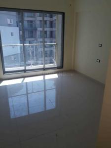 Gallery Cover Image of 630 Sq.ft 1 BHK Apartment for rent in Kharghar for 15000