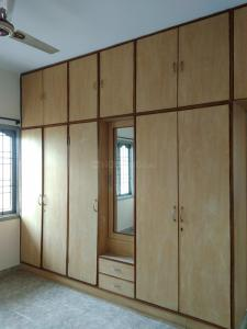 Gallery Cover Image of 985 Sq.ft 2 BHK Apartment for rent in Kaggadasapura for 18000