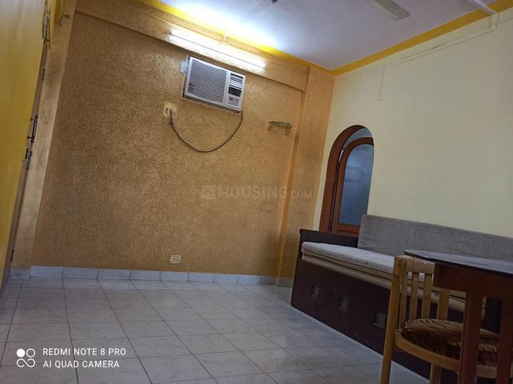 Hall Image of PG 6413127 Juhu in Juhu