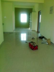 Gallery Cover Image of 1040 Sq.ft 2 BHK Apartment for rent in Kolapakkam - Vandalur for 10000