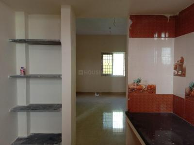 Gallery Cover Image of 1000 Sq.ft 2 BHK Independent House for buy in Tambaram for 3900000