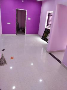 Gallery Cover Image of 750 Sq.ft 2 BHK Independent House for buy in Changurabhata for 2650000