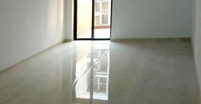 Gallery Cover Image of 645 Sq.ft 2 BHK Apartment for rent in Dombivli East for 20000