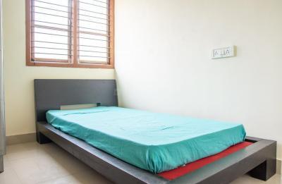 Bedroom Image of A in Kacharakanahalli
