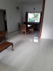 Gallery Cover Image of 1600 Sq.ft 3 BHK Apartment for rent in Koregaon Park for 42000