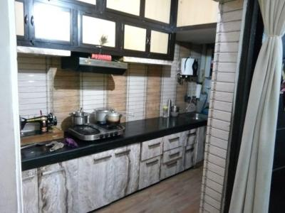 Gallery Cover Image of 2000 Sq.ft 3 BHK Independent House for buy in Shastri Nagar for 7300000