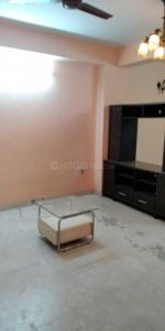 Gallery Cover Image of 2000 Sq.ft 3 BHK Independent Floor for rent in Sahakara Nagar for 22000