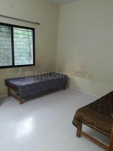 Gallery Cover Image of 1400 Sq.ft 2 BHK Independent Floor for buy in Indira Nagar for 5100000