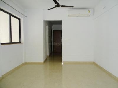 Gallery Cover Image of 600 Sq.ft 2 BHK Apartment for rent in Dombivli East for 10850