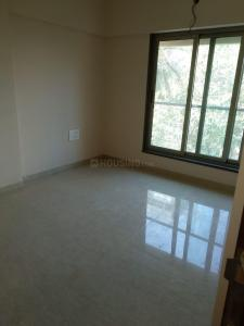 Bedroom Image of 1393 Sq.ft 3 BHK Apartment for buy in Vile Parle East for 45000000
