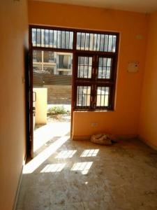 Gallery Cover Image of 540 Sq.ft 1 BHK Apartment for buy in Sector 41 for 850000