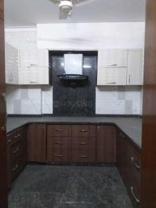 Gallery Cover Image of 1800 Sq.ft 3 BHK Independent Floor for buy in Rajouri Garden for 22700000
