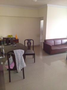 Gallery Cover Image of 500 Sq.ft 1 BHK Apartment for rent in Prabhadevi for 50000