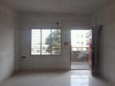 Gallery Cover Image of 1300 Sq.ft 3 BHK Apartment for buy in Hosakerehalli for 7000000