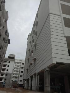 Gallery Cover Image of 1630 Sq.ft 3 BHK Apartment for buy in Gachibowli for 9600000
