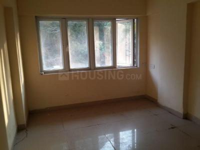 Gallery Cover Image of 330 Sq.ft 1 RK Apartment for rent in Goregaon East for 14000