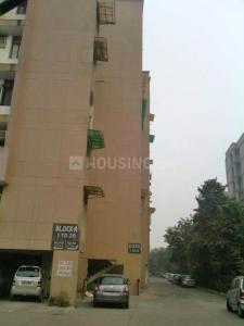 Gallery Cover Image of 2800 Sq.ft 4 BHK Apartment for buy in Sector 7 Dwarka for 34000000