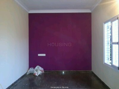 Gallery Cover Image of 1600 Sq.ft 3 BHK Independent House for buy in Horamavu for 8500000