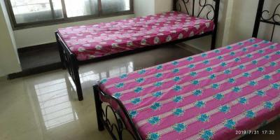 Bedroom Image of Runwal Forest in Kanjurmarg West