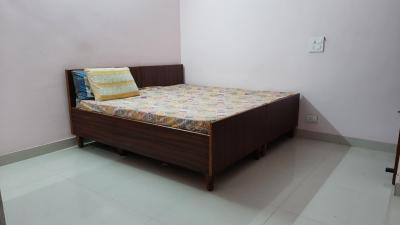 Gallery Cover Image of 325 Sq.ft 1 RK Apartment for rent in DLF Phase 3, DLF Phase 3 for 8000