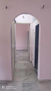Gallery Cover Image of 690 Sq.ft 2 BHK Apartment for buy in Ganga, Vasai West for 4800000