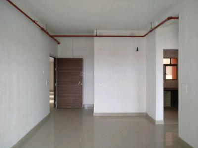 Gallery Cover Image of 1263 Sq.ft 3 BHK Independent Floor for buy in Chotto Chandpur for 5102520