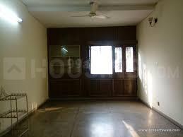 Gallery Cover Image of 1450 Sq.ft 3 BHK Apartment for buy in DDA Flats Sarita Vihar, Sarita Vihar for 14400000