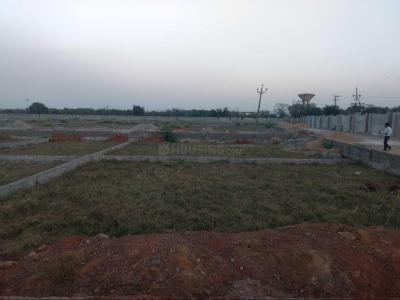 Gallery Cover Image of  Sq.ft Residential Plot for buy in Tukoganj for 32500000