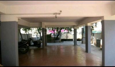 Parking Area Image of Dwarka in Yerawada