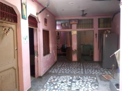 Gallery Cover Image of 1035 Sq.ft 4 BHK Independent House for buy in Old Faridabad for 3800000