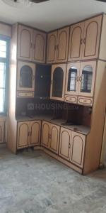 Gallery Cover Image of 1550 Sq.ft 3 BHK Apartment for rent in Rajhans Premier Apartment, Ahinsa Khand for 22000
