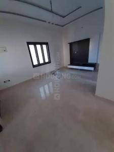Gallery Cover Image of 2700 Sq.ft 3 BHK Independent House for buy in Virupakshapura for 24000000
