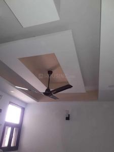 Gallery Cover Image of 1200 Sq.ft 3 BHK Apartment for buy in Siddharth Vihar for 2850006