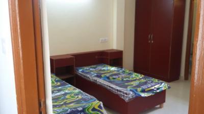 Bedroom Image of Shakuntlam in DLF Phase 3
