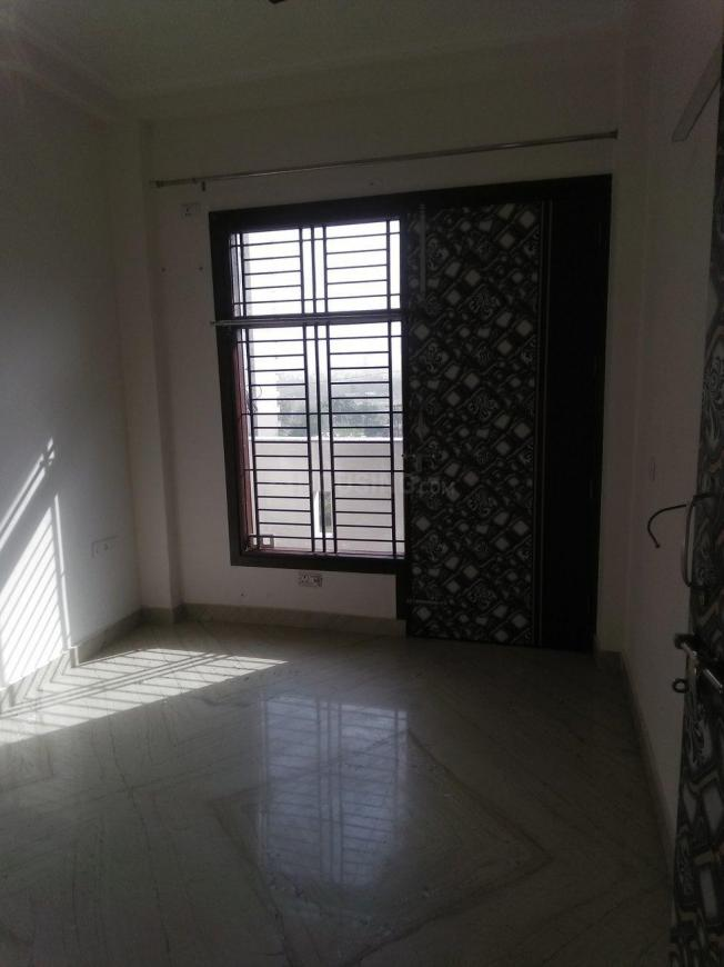 Bedroom Image of 800 Sq.ft 1 BHK Independent Floor for rent in Lohia Nagar for 9500