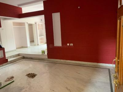 Gallery Cover Image of 1400 Sq.ft 2 BHK Apartment for rent in Kapra for 14000