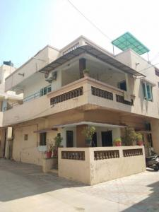 Gallery Cover Image of 1800 Sq.ft 4 BHK Independent House for buy in Vejalpur for 14000000