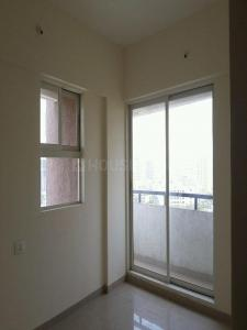 Gallery Cover Image of 650 Sq.ft 1 BHK Apartment for rent in Hiranandani Estate for 18000