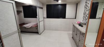 घाटकोपर वेस्ट  में 15500  किराया  के लिए 15500 Sq.ft 1 RK अपार्टमेंट के गैलरी कवर  की तस्वीर