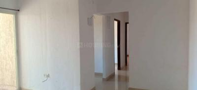 Gallery Cover Image of 560 Sq.ft 1 BHK Apartment for rent in Dahisar East for 13500
