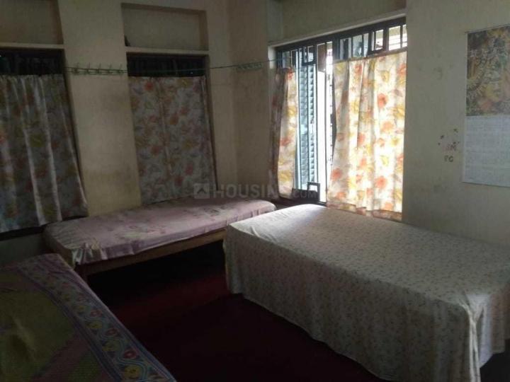 Bedroom Image of PG 4195549 Taltala in Taltala