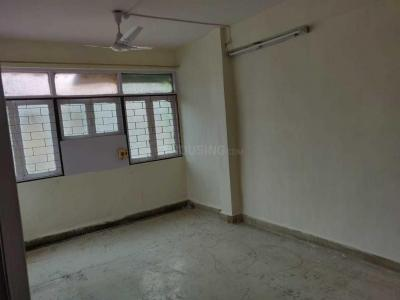 Gallery Cover Image of 550 Sq.ft 1 RK Apartment for rent in Chembur for 28000