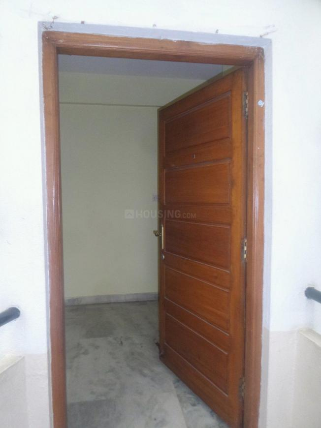 Main Entrance Image of 1080 Sq.ft 2 BHK Apartment for buy in Vijayanagar for 5500000
