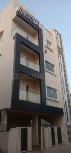 Gallery Cover Image of 1350 Sq.ft 2 BHK Independent Floor for buy in NRI Layout for 195000000